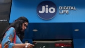 Google-backed 5G JioPhone, low-cost JioBook likely to launch at Reliance AGM on June 24