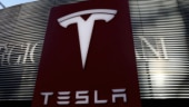 Tesla steps up recruitment in India, looks to fill senior level roles