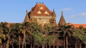 'Have faith in us': Bombay HC takes note of lawyer's article criticising Stan Swamy's bail case