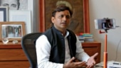 Environment suffered most since BJP came to power in UP: Akhilesh Yadav