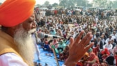 Like Bengal, BJP will be defeated in UP too: Haryana BKU chief Chaduni