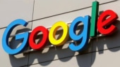 Worried about your Google data after your death? Google Inactive Account Manager offers some help