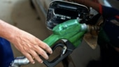 Fuel prices at all-time high after fresh hike. Check latest rates