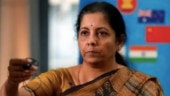 Nirmala Sitharaman asks Infosys to fix glitches in new income tax e-filing portal