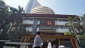 Sensex, Nifty end slightly lower as global inflation outweighs optimism