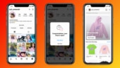 Instagram, Facebook roll out new features to help creators earn money