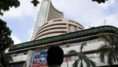 Sensex rises over 200 points, Nifty opens higher; US inflation data in focus