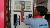 Fuel demand hits 9-month low as Covid-19 stalls economic activity