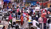 Pune to ease Covid restrictions from June 14, mall, shops to remain open till 7 pm