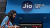 Jio launches new plans with no daily data limit starting at Rs 127, check all offers