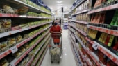 Covid-19: After healthcare, FMCG inflation hits Indian households