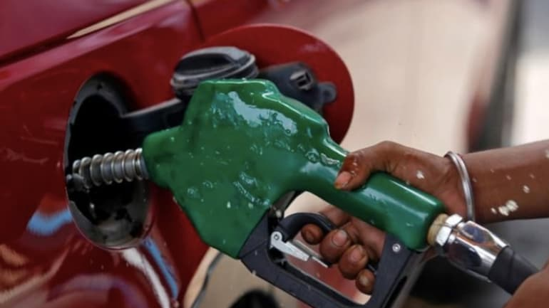 Fuel Prices Hike: Petrol and Diesel prices in India have hiked on Friday to fresh record highs as OMCs made a revision in their rates.