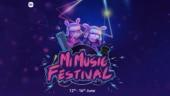 Mi Music Festival sale now live: Deals on Redmi and Mi True wireless earphones