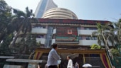 Sensex, Nifty fall after NSDL's action against 3 FPIs owning Adani Group shares
