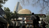 Sensex, Nifty hit record highs as Asian peers gain; US Fed meeting in focus