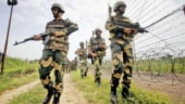 Bengal STF takes over probe of Chinese national arrested from India-Bangladesh border
