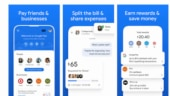 Google Pay announces cards tokenization with SBI, IndusInd Bank in collaboration with Visa