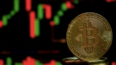Cryptocurrency prices today: Bitcoin remains above $40,000, Ether down nearly 3%