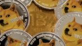 Cryptocurrency prices today: Bitcoin falls below $40,000 as dollar hits 2-month high