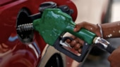 Domestic fuel demand rebounds as Covid lockdown restrictions ease