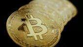 Cryptocurrency price story: Bitcoin, Ether down nearly 5% as weakness grips virtual currencies