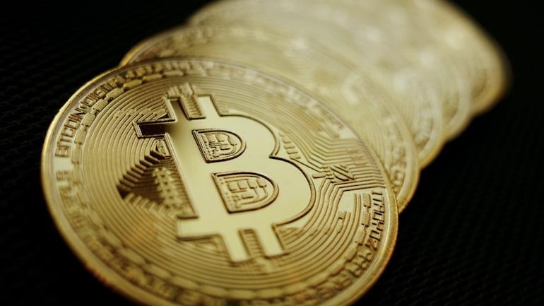 Bitcoin usd rate chart Bitcoin Eur - Bitcoin price dollars