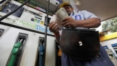 Petrol, diesel prices unchanged day after hike. Check latest rates