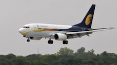Jet Airways to fly again as NCLT approves revival plan for grounded airline
