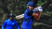 Sheldon Jackson on repeated India snub: You work harder when people are on your throat for being above 30