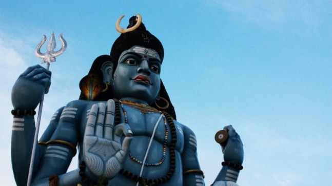 Masik Shivratri June 2021: Here's all you need to know