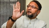 Assam CM Sarma is stereotyping Muslims: Owaisi