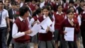 Gujarat govt cancels GSEB Class 12 Board Exams 2021