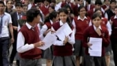 Assam Class 10, 12 Board Exams 2021: Final decision to be announced today