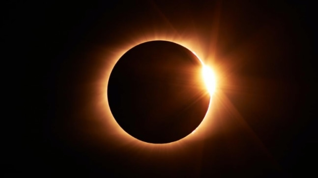 When is the next Solar Eclipse in India? All you need to know