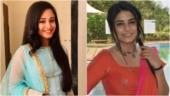 Tina Philip replaces Bhumika Gurung as Meera in Mann Ki Awaaz Pratigya 2