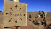 Indian officials had a 'quiet' rendezvous with Taliban, says Qatari special envoy