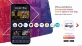 Tata Sky Binge app now available for mobile users, basic plan starts at Rs 149