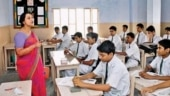 CBSE and AICTE jointly launch Innovation Ambassador Programme to train teachers