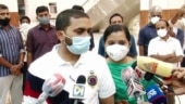 Kerala man who was sentenced to death in UAE gets second chance