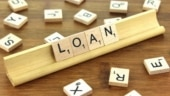 Tips to reduce home loan interest rates