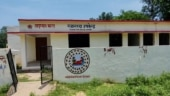 'Lives could have been saved': Amid Covid, health centre in Barabanki's Pechrua lies in shambles