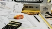 New I-T portal glitches: 5 issues to be resolved in week's time