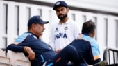 WTC Final: Final decision on India's playing XI to be taken before toss if needed- Fielding coach R Sridhar