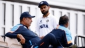World Test Championship big daddy of all World Cups, says Ravi Shastri as India play New Zealand in final