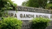 IGNOU July Admission 2021: Registration process started at ignou.ac.in