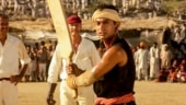 Aamir Khan rejected Lagaan twice. Tuesday Trivia tells you why