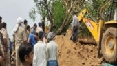 Agra: 3 dead, 3 injured after tree uproots and falls on hut in Fatehpur Sikri