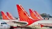 Delhi HC quashes Air India's decision to terminate pilots