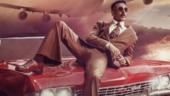 Akshay Kumar reveals Bell Bottom release date is July 27, film to hit theatres worldwide