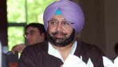 Students going abroad will be prioritised in Covid vaccination process: Punjab CM